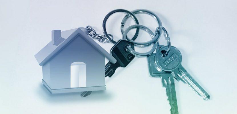 6 claves para alquilar mi piso a turistas casasol holiday alquiler apartamentos gestion viviendas turisticas