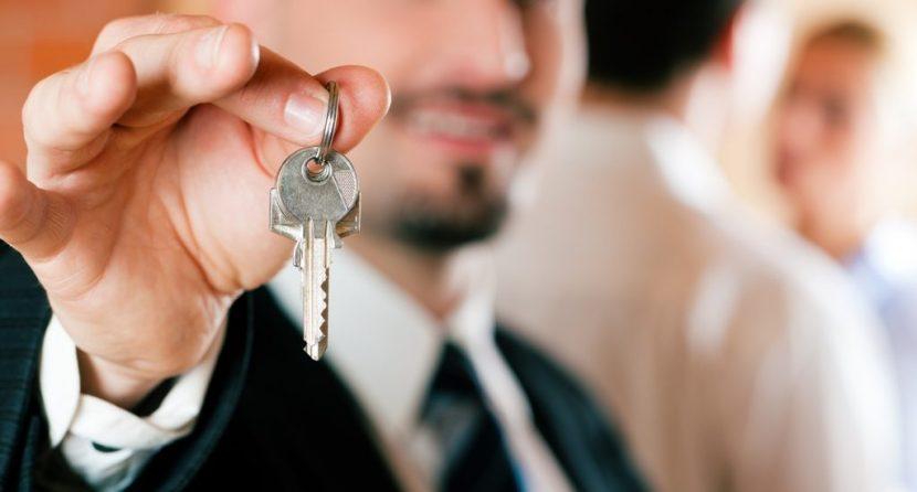 elegir la empresa de gestión de alquileres vacacionales casasol holiday alquiler apartamentos gestion viviendas turisticas