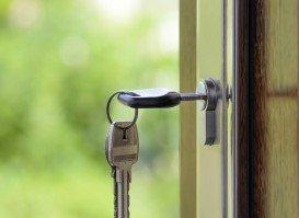 pasos seguir registrar un apartamento turístico casasol holiday alquiler apartamentos gestion viviendas turisticas