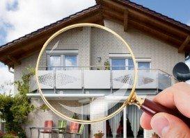 requisotos para alquilar mi apartamento casasol holiday alquiler apartamentos gestion viviendas turisticas